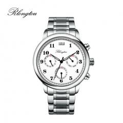 浪陀(Rlongtou)手表 101超霸系列腕表 钻石版腕表 男女款 女款