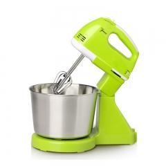 电动打蛋器家用台式打蛋机打奶油烘焙搅拌机器