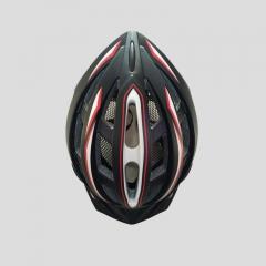 100多元的价格买到国外品牌1000多元的质量,极致性价比黑科技头盔