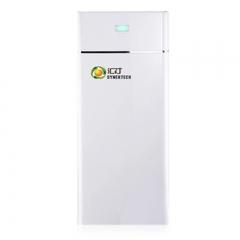 空气净化器  水洗无耗材静电负离子 家用除甲醛细菌雾霾pm2.5