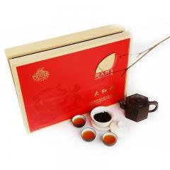 岩茶-大红袍茶250g/盒