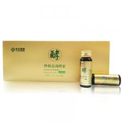 【创客专区】沙棘益菌酵素5盒