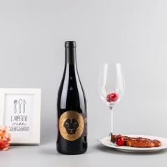 澳郎普-博尔顿干红葡萄酒