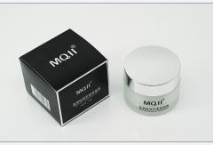 MQII蓝铜肽修护紧致面霜