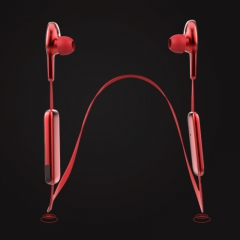 Triratna X1双动圈蓝牙耳机